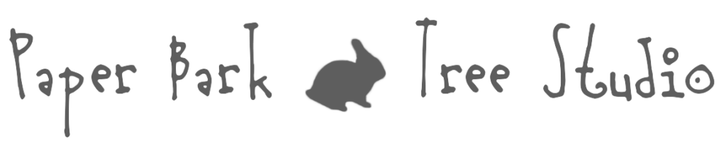 pbts-logo-gray